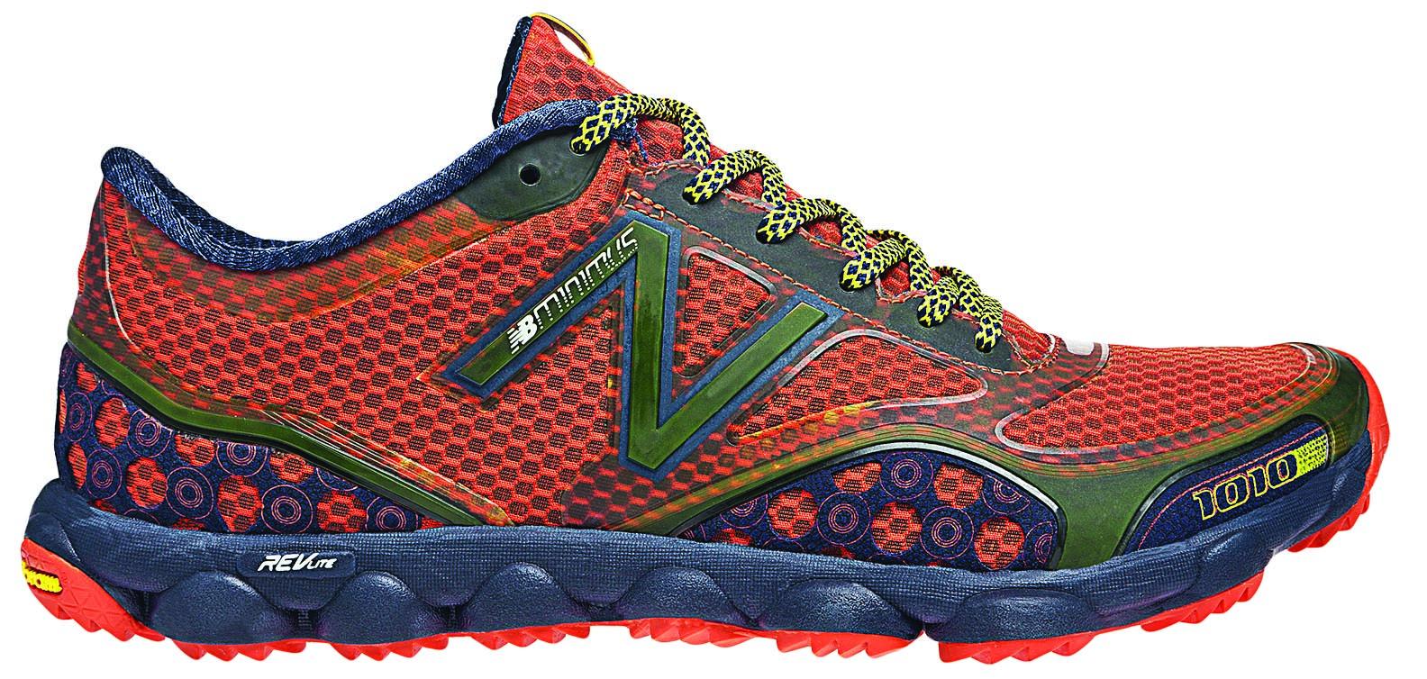 zapatillas trail running new balance