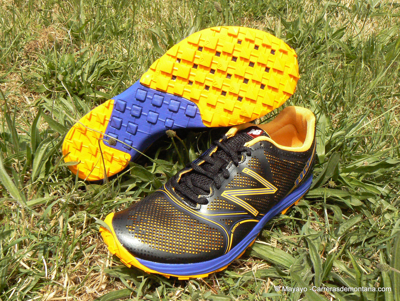 new balance zapatillas 49