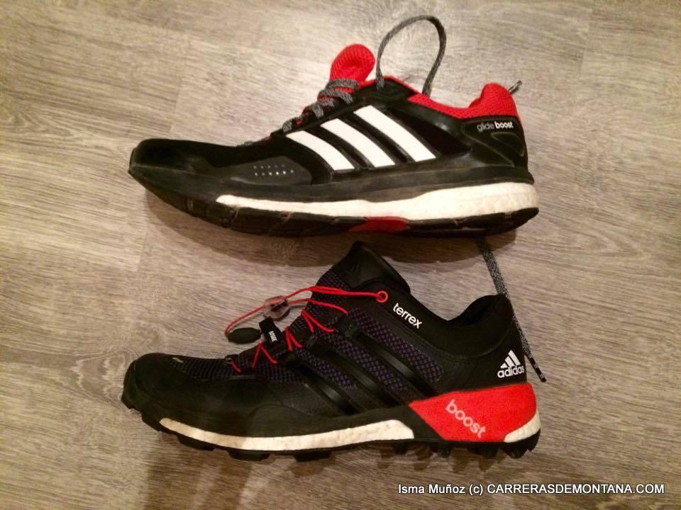 boost carrerasdemontana34 zapatillas fotos adidas terrex OPuTXkZi